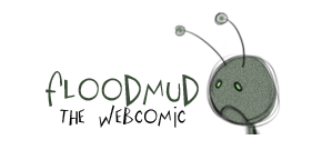 floodmud