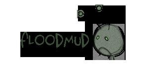 floodmud